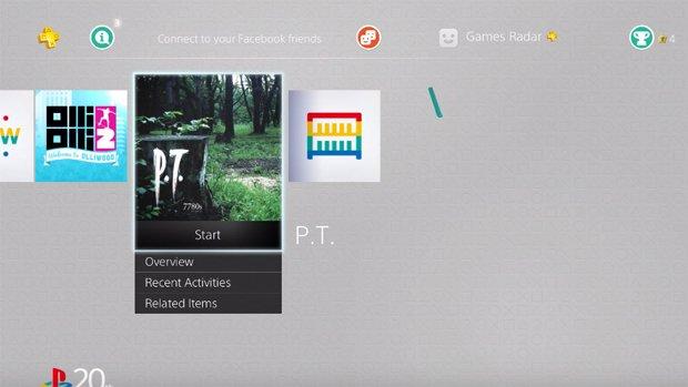 زيادة سعة الهارد PS4