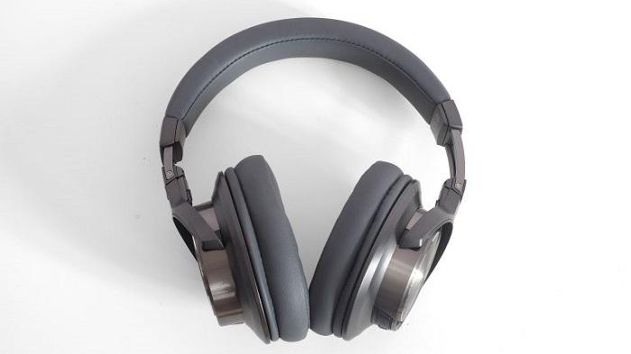 سماعة Audio-Technica ATH-DSR9BT