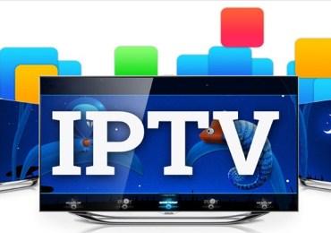 شاهد جميع قنوات التلفاز والرياضية المشفرة مع أحد أشهر مواقع IPTV