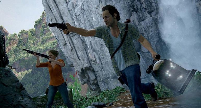 شحنات PS4 تصل إلى 63.3 مليون جهاز مع تراجع بسيط في مبيعاتها