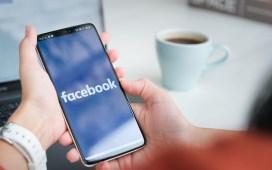 عدد مستخدمي فيس بوك
