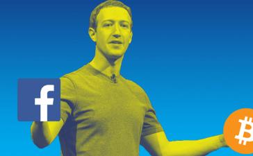 عملة فيسبوك الرقمية