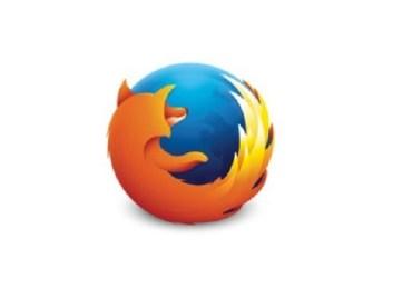 فايرفوكس 52 ستكون آخر نسخة من المتصفح لنظامي ويندوز XP و ويندوز فيستا