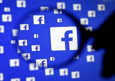 فيسبوك يختبر أدوات جديدة لمكافحة الأخبار المزيفة