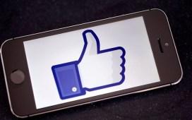 فيسبوك يدعم اللغة العربية