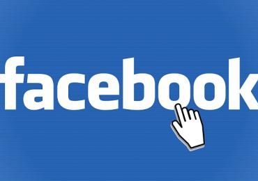 فيسبوك يطلق اختبار أمان جديد لتطبيقات الطرف الثالث لمستخدمي أندرويد