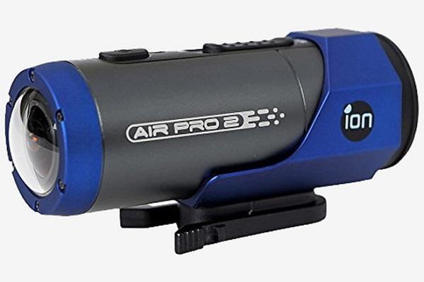 كاميرا ION AIR PRO 2