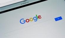 كيفية البحث في أي موقع من خلال شريط العنوان في متصفح جوجل كروم