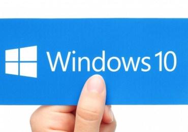 كيف تقوم بالترقية من نظام ويندوز 10 S إلى ويندوز 10 Pro الأفضل