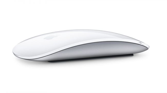ماوس آبل ماجيك Magic Mouse 2
