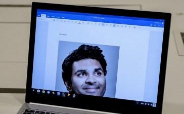 مايكروسوفت أوفيس متاح الآن على جميع حواسيب Chromebooks