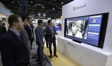 مايكروسوفت تحدث ثورة فى تأمين سلامة بيئة العمل