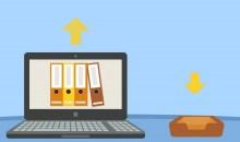 منصة عربية للتعلم والتدريب وتمكين اللغة الانكليزية قبل التقدم لامتحانات التوفل والآيلتس