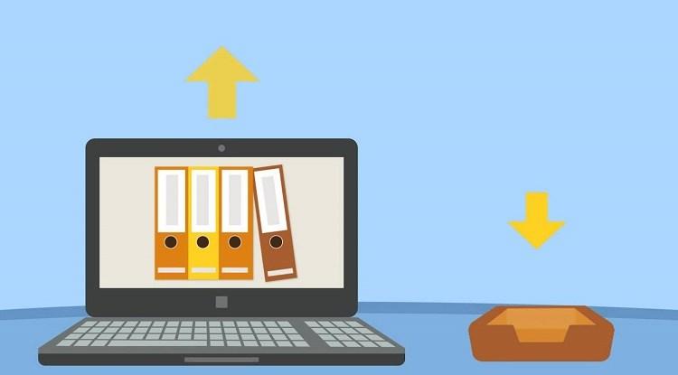 منصة تمكين عربية للتعلم والتدريب وتمكين اللغة الانكليزية