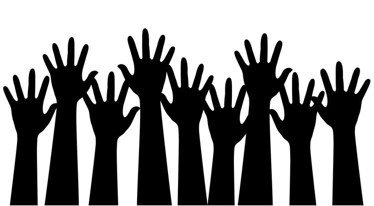 منصة عالمية لجمع التبرعات ودعم الحملات الإنسانية