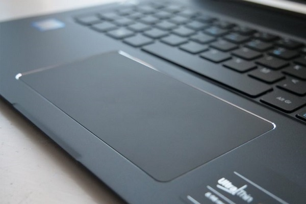 مواصفات Acer Swift 7