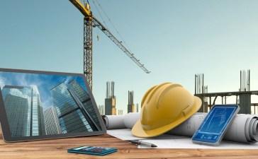 موقع خاص للمهندسين ملئ بالمقالات الهندسية لمختلف الاختصاصات