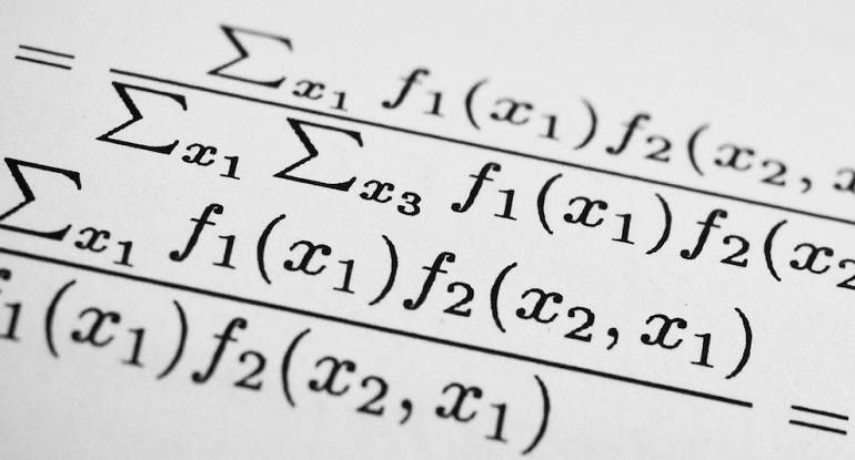 جليد إكليل راحة اصعب مسألة رياضيات في العالم مع الحل Dsvdedommel Com