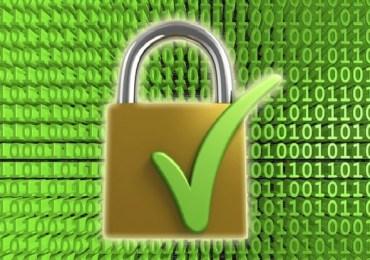 موقع مميز لفحص بريدك الالكتروني وحساباتك على المواقع إن كانت مخترقة