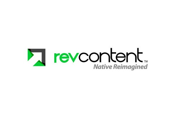 موقع RevContent