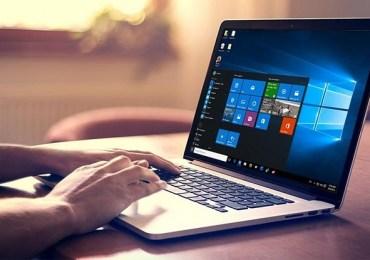 نصائح متقدمة: اجعل حاسبك الجديد احترافي