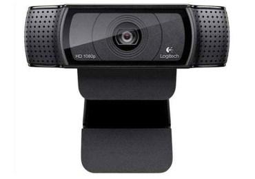 نظرة سريعة على أفضل كاميرات الويب حتى الآن