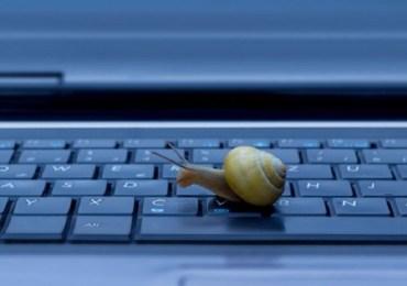 هل حاسبك بطيء! 11 طريقة تسريع الحاسب البطيء