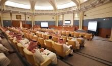 60% من المؤسسات السعودية استهدفت بهجمات الفيروسات الضارة