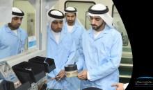 وظائف للمهندسين الإماراتيين المبدعين في مركز محمد بن راشد للفضاء