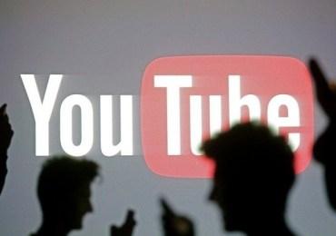 يوتيوب تحارب الإرهاب بتوجيه المقاطع المشتبه بها إلى أخرى مضادة لها