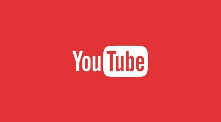 يوتيوب يبذل جهد كبير للقضاء على المحتوى المتطرف