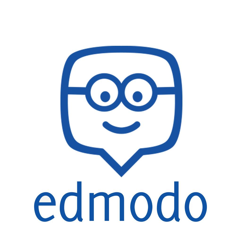 new admodo com