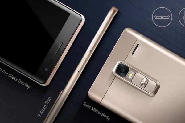 2016 smartphonespng (2)
