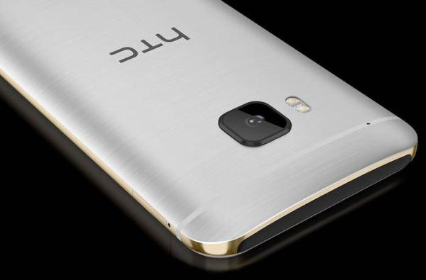 2016 smartphonespng (3)