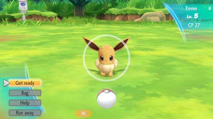 Pokemon: Let?s Pikachu/Eevee 2018111304434400-5F2