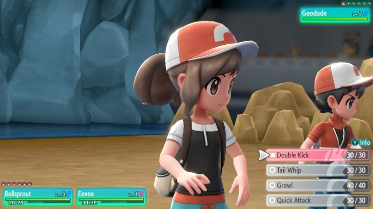 Pokemon: Let?s Pikachu/Eevee 2018111305425600-5F2