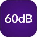 60db-app-ios