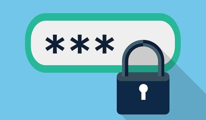 الأمن الإلكتروني .. 20 نصيحة للمحترفين لتجنب الهاكرز 7-21.jpg?resize=700%