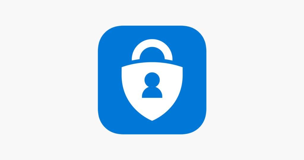 تطبيق المصادقة الثنائية من مايكروسوفت
