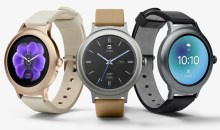 جوجل تعلن رسمياً عن Android Wear 2.0