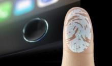 Touch ID قد تتسبب في سرقة نقودك.. إليك طريقة حماية نفسك!