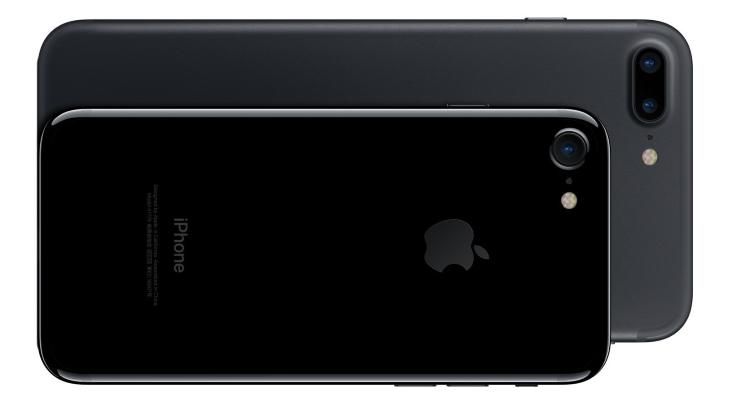 apple-2016-1
