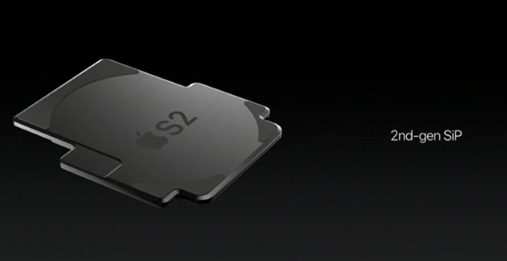 Apple Watch Series 2 (3)