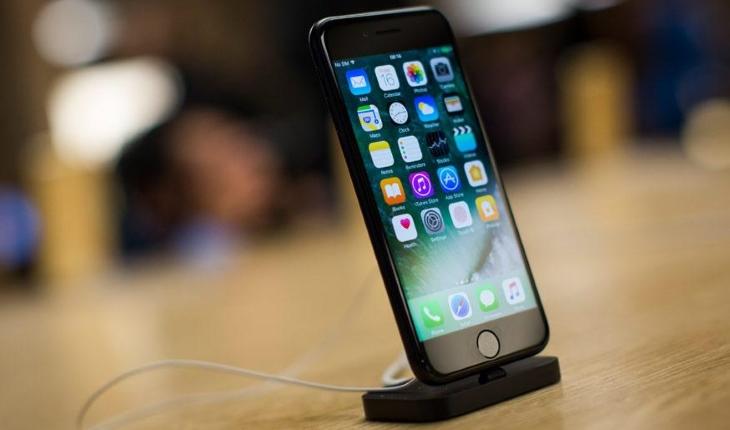 apple-iphone-7-sales-1