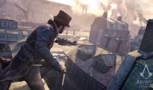 5 أحداث حقيقية يمكن أن تصبح ألعاب فيديو!