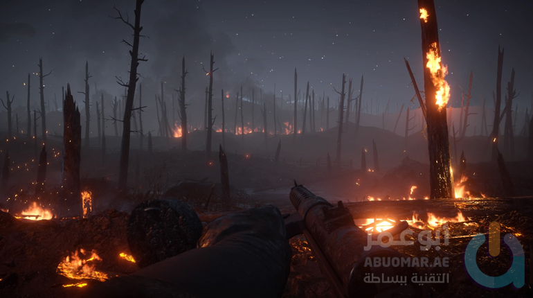 bf1-screenshot-3