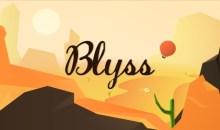 Blyss تتزعم أفضل ألعاب فبراير 2017