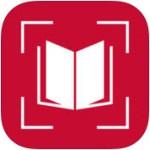 bookscanner-pro-app-ios
