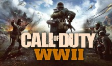 مزيد من التفاصيل عن Call of Duty: WWII