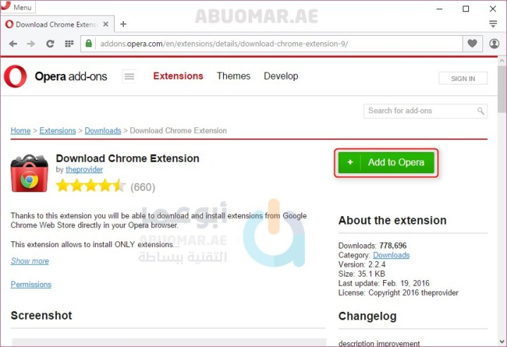Chrome_Opera_1